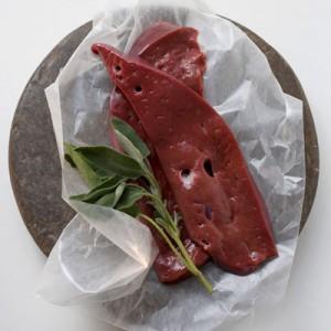 beef-liver-vitamin-d-400x400
