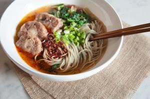 beef_noodle_soup1