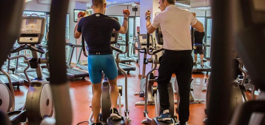 Trenować czy nie trenować, oto jest pytanie…