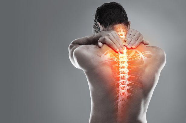 Reumatyzm bez metryczki