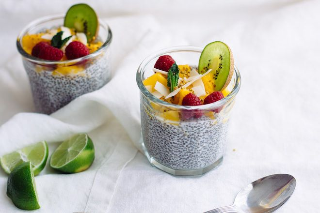 simple-mango-chia-pudding-nutrition-stripped-healthy-recipe6