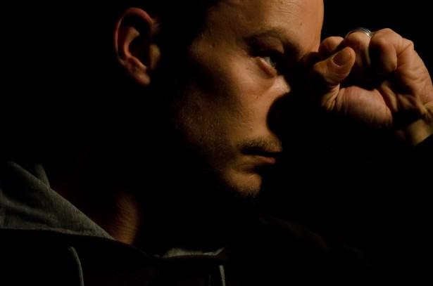 Jak ćwiczenia łagodzą stres?